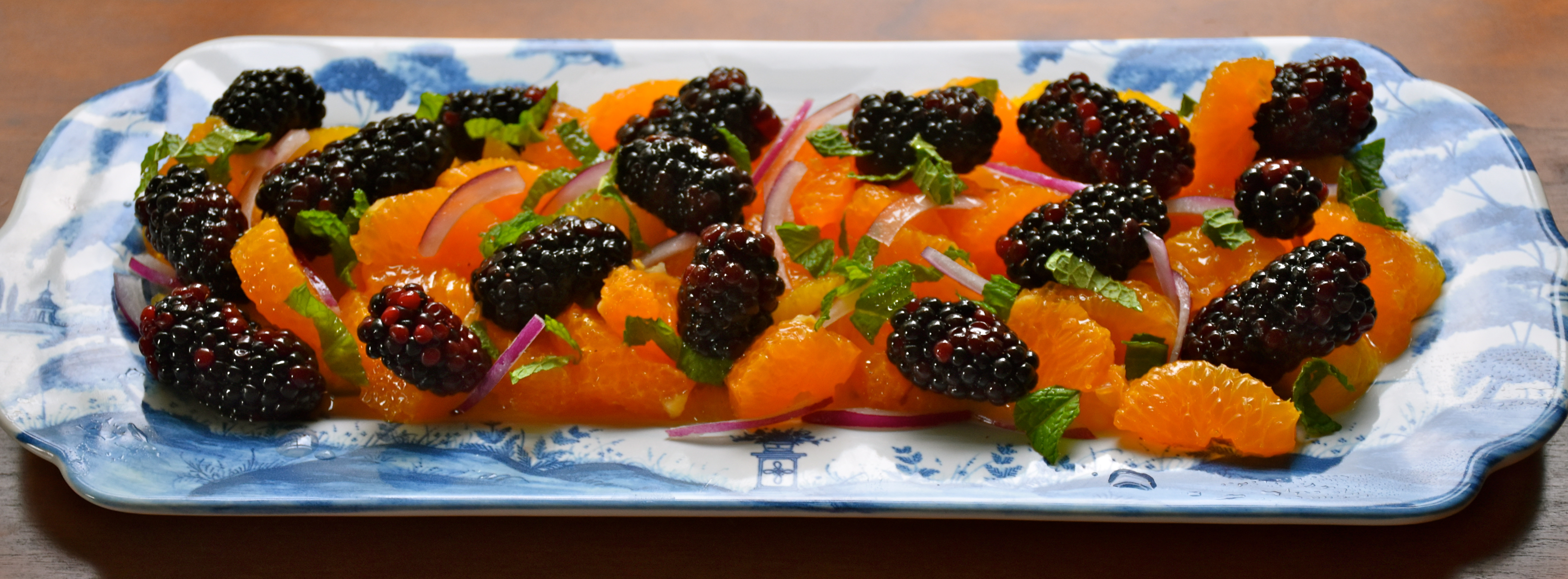 Wish i could find or buy bittersweet branches in our area don t - The Flavor Combination Of These Fruits Are So Delicious That This Definitely Not Your Average Fruit Salad It S A Brunch Worthy Recipe That I Know I Will Be
